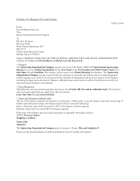 loan agreement letter info 413585 sample of loan agreement letter 5 loan agreement