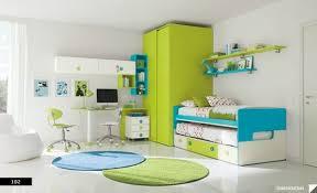 awesome kids bedroom design ideas awesome design kids bedroom