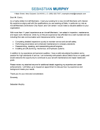 sample resume application development manager software gallery of sample business development manager cover letter