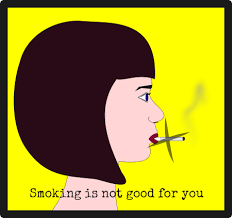 persuasive speech ideas    good topicssmoking is not good for you graphic