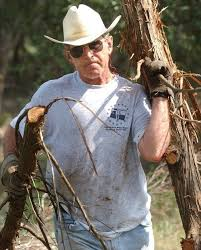hard at work  posts and pictures of on pinterestgeorge w  bush   love this picture of him working his farm