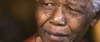 Nelson Mandela: sono nato libero - mandela_1_763962