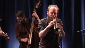<b>Mathias Eick</b> Midwest - Hem - live at Nasjonal Jazzscene 27.02.15 ...