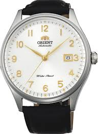 Японские <b>часы Orient</b> Classic <b>ER2J003W</b>, купить оригинал