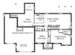 Plan Collection Modern House Plans   Florinadascalescu com    Beautiful Plan Collection Modern House Plans   The Plan Collection Modern House Plans   Modern House