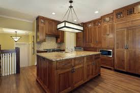 charming bright kitchen lights on kitchen with 5 bright ideas for island lighting amazing 20 bright ideas kitchen lighting