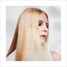 <b>MUOTO</b> Texturizing <b>Volume</b> Spray | <b>Cutrin</b> – for fine hair