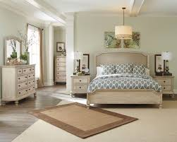 ashley furniture bedroom dressers awesome bed: demarlos asl b    ashley furniture also comes
