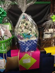 raffle basket hockey baskets and raffle baskets cash basket as a raffle prize genius more