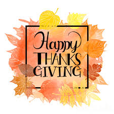 <b>Happy Thanksgiving Wishes</b>, Messages & Greetings for 2020