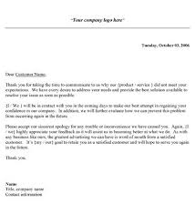 How to write an application letter your boss   educruitment nl  Educruitment How to write an application letter your boss