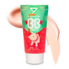 <b>BB крем</b> Elizavecca Milky Piggy <b>SPF50</b> | Отзывы покупателей