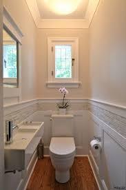 wall strip basic bathroom strip