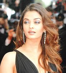Aishwarya Rai Bachchan - 16-Aishwarya-Rai-Bachchan