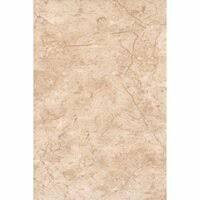 «Шахтинская плитка Ладога розовая <b>плитка настенная 20х30</b> ...