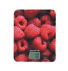 <b>Весы кухонные POLARIS</b> PKS 0832DG: оптовые цены в METRO ...