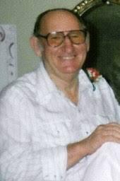 Harold Glenn Watts Added by: Ruth M. Brown - 30571198_138783737463