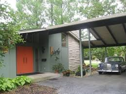 1000 images about mid century modern exterior house colors on pinterest mid century exterior home colors and mid century modern beautiful mid century modern exterior lighting