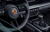 Технические характеристики <b>Porsche Cayenne</b> / Порш Кайен ...