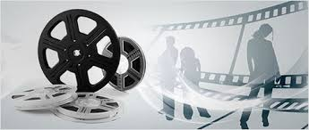 Image result for video production in India