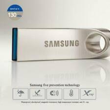 <b>4GB USB Flash Drives</b> for sale | eBay