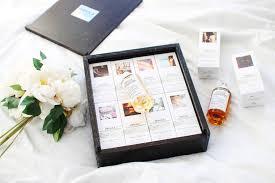 <b>Maison Margiela</b> Replica: Replicating your Fondest Memories ...