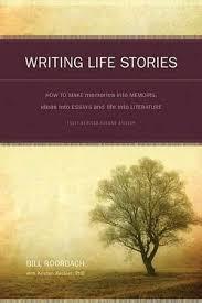 ideas about memoir writing on pinterest   writing a novel        ideas about memoir writing on pinterest   writing a novel  narrative writing and writing