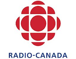 Radio Canada RDI Tv Online