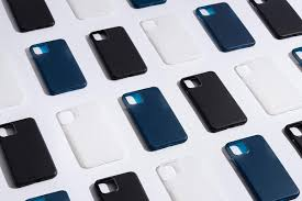 Best iPhone 11 <b>cases: For iPhone 11</b>, 11 Pro, and 11 Pro Max