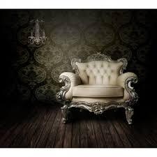 <b>Бра Chiaro Валенсия 299021002</b> купить в Москве, цена от 27 430 ...