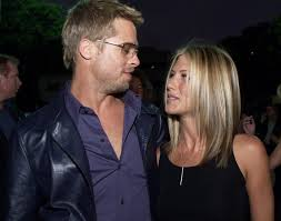 Jennifer Aniston Reveals Her Marriage To Brad Pitt Ended For This ...