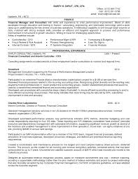 financial consultant job description financial consultant resume financial consultant salary