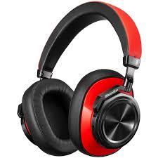 Picun <b>E3 Bluetooth Kids</b> Headphones with 93dB Limited Volume ...
