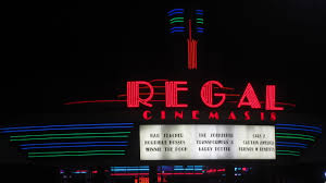 catching a movie regal cinemas be checking your bag the two regal cinemas be checking your bag the two way npr