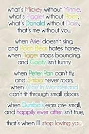 Friendship Sayings on Pinterest | Friendship Day Quotes, Short ... via Relatably.com