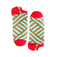 Короткие <b>носки</b>
