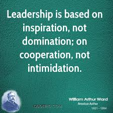 Image result for domination quotation