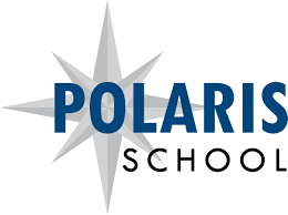 polaris school skillshare projects responsibility instead of entitlement the need for contribution not acquirement the need for collaborative accomplishment not self aggrandizement