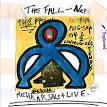Interim album by The Fall