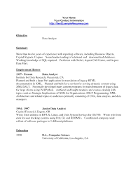 resume international resume sample modern international resume sample full size