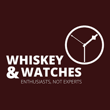 Whiskey&Watches