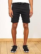 <b>Бермуды</b> мужские, купить <b>бермуды</b> и укороченные <b>брюки</b> в ...