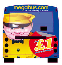 Image result for megabuses uk