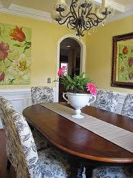 dining room feng shui chinese feng shui dining
