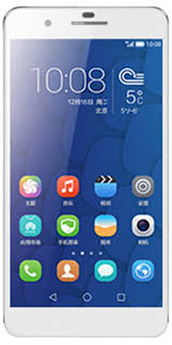 Huawei Honor 6 Plus price, specifications, features, comparison