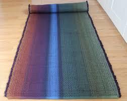 rug runner washable x