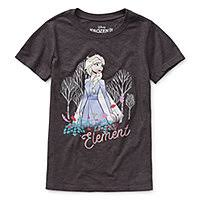 Disney Frozen 2 Merchandise | Apparels & Toys | JCPenney