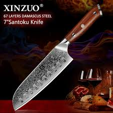 XINZUO ONLINE Store - Amazing prodcuts with exclusive discounts ...