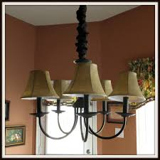 Dining Room Light Fixture The Options For Dining Room Light Fixture Darling And Daisy