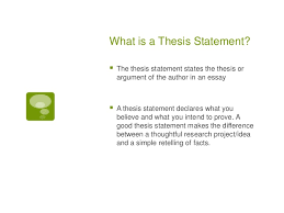 help forming a thesis  topdissertation writing companies london attributes of a good thesis it should be contestable proposing an arguable point  which people could reasonably disagree